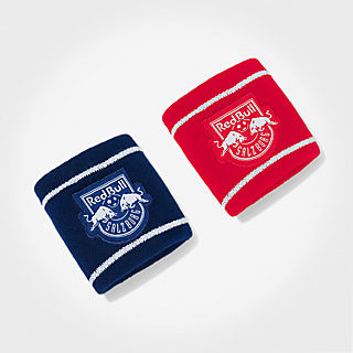 RBS Sweatband Set of 2 (RBS18053): FC Red Bull Salzburg rbs-sweatband-set-of-2 (image/jpeg)
