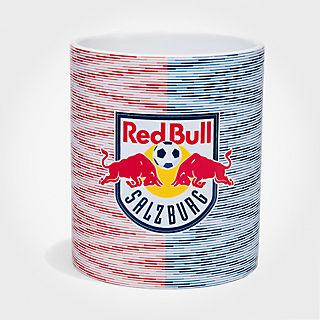 RBS Season Mug (RBS18054): FC Red Bull Salzburg rbs-season-mug (image/jpeg)