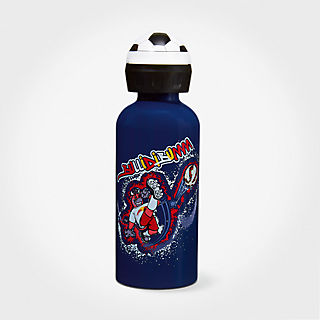 RBS Bullidibum Sigg Drink Bottle (RBS18055): FC Red Bull Salzburg rbs-bullidibum-sigg-drink-bottle (image/jpeg)
