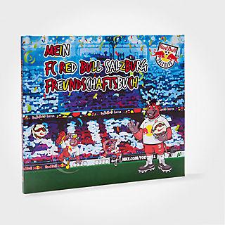RBS Freundebuch (RBS18056): FC Red Bull Salzburg rbs-freundebuch (image/jpeg)