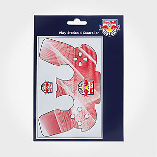 RBS PS4 Controller Skin (RBS18058): FC Red Bull Salzburg rbs-ps4-controller-skin (image/jpeg)