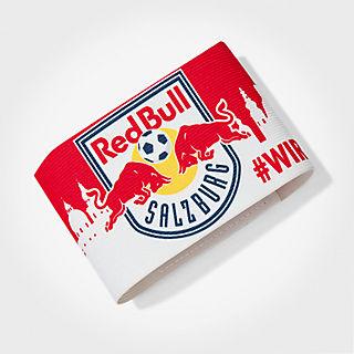 RBS Kapitänsbinde (RBS18059): FC Red Bull Salzburg rbs-kapitaensbinde (image/jpeg)