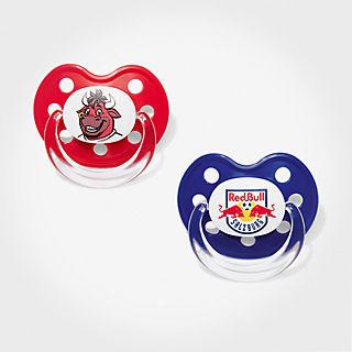 RBS Baby Dummy Set (RBS18060): FC Red Bull Salzburg rbs-baby-dummy-set (image/jpeg)