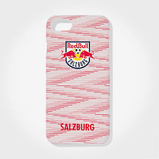 RBS iPhone 7/8 Tactic Cover (RBS18062): FC Red Bull Salzburg rbs-iphone-7-8-tactic-cover (image/jpeg)