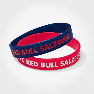 RBS Wristband Set (RBS18065): FC Red Bull Salzburg rbs-wristband-set (image/jpeg)