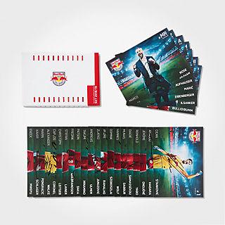 RBS Autogrammkarten Set (RBS18066): FC Red Bull Salzburg rbs-autogrammkarten-set (image/jpeg)