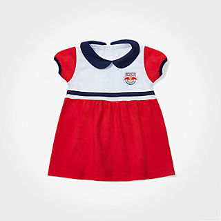 RBS Baby Dress (RBS18090): FC Red Bull Salzburg rbs-baby-dress (image/jpeg)