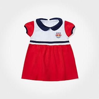 RBS Baby Kleidchen (RBS18090): FC Red Bull Salzburg rbs-baby-kleidchen (image/jpeg)