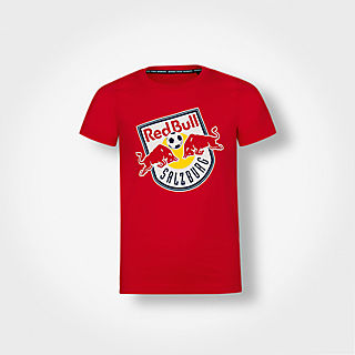 RBS Red T-Shirt (RBS18097): FC Red Bull Salzburg rbs-red-t-shirt (image/jpeg)