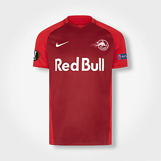 FC Red Bull Salzburg Merchandise Shop  868ef8fd2e470