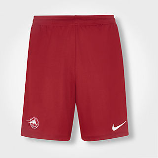 RBS International Shorts 18/19 (RBS18100): FC Red Bull Salzburg rbs-international-shorts-18-19 (image/jpeg)