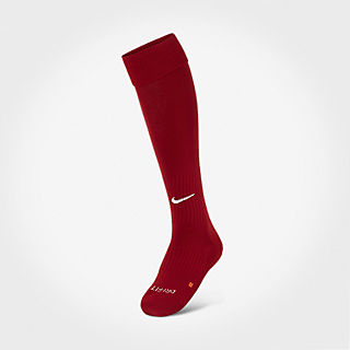 RBS International Socks 18/19 (RBS18101): FC Red Bull Salzburg rbs-international-socks-18-19 (image/jpeg)