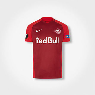 RBS International Jersey 18/19 (RBS18102): FC Red Bull Salzburg rbs-international-jersey-18-19 (image/jpeg)