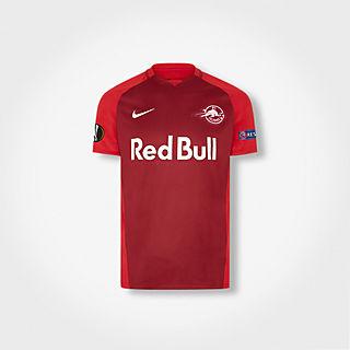 RBS Internationales Trikot 18/19 (RBS18102): FC Red Bull Salzburg rbs-internationales-trikot-18-19 (image/jpeg)