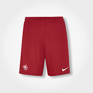 RBS Internationale Shorts 18/19 (RBS18103): FC Red Bull Salzburg rbs-internationale-shorts-18-19 (image/jpeg)