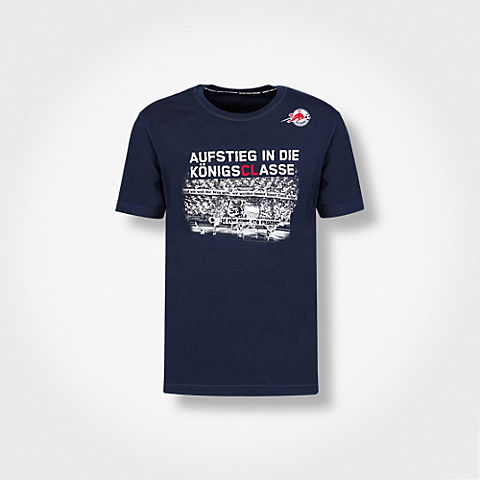 RBS CL Ascender T-Shirt (RBS18105): FC Red Bull Salzburg rbs-cl-ascender-t-shirt (image/jpeg)