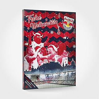 RBS Advent Calendar (RBS18107): FC Red Bull Salzburg rbs-advent-calendar (image/jpeg)