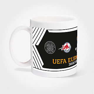 RBS EL Group Mug (RBS18132): FC Red Bull Salzburg rbs-el-group-mug (image/jpeg)