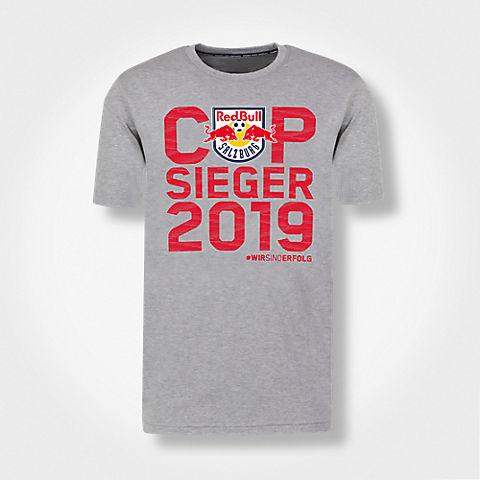 RBS Cupsieger T-Shirt 18/19 (RBS19118): FC Red Bull Salzburg rbs-cupsieger-t-shirt-18-19 (image/jpeg)