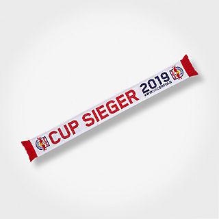 RBS Cup Winner Scarf 18/19 (RBS19120): FC Red Bull Salzburg rbs-cup-winner-scarf-18-19 (image/jpeg)