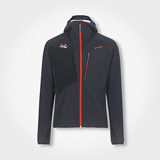 Pedroc Jacket (RBX15003): Red Bull X-Alps pedroc-jacket (image/jpeg)