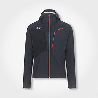 Pedroc Jacket (RBX15003): Red Bull X-Alps pedroc-jacket (image/jpeg)