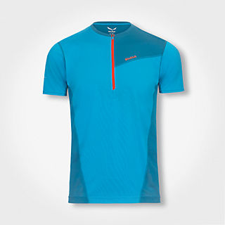 Seniam Functional T-Shirt (RBX15004): Red Bull X-Alps seniam-functional-t-shirt (image/jpeg)
