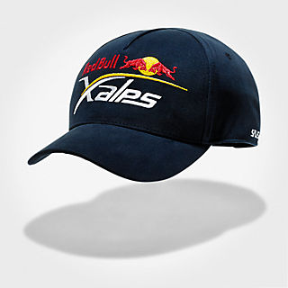 Adventure Cap (RBX15006): Red Bull X-Alps adventure-cap (image/jpeg)