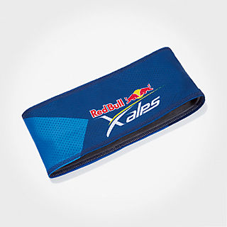 RBX Alpha Headband (RBX17010): Red Bull X-Alps rbx-alpha-headband (image/jpeg)