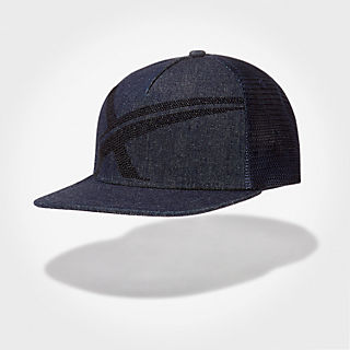 Mountains Denim Cap (RBX18020):  mountains-denim-cap (image/jpeg)