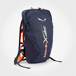 X-Alps Ultra Train Backpack (RBX18022):  x-alps-ultra-train-backpack (image/jpeg)