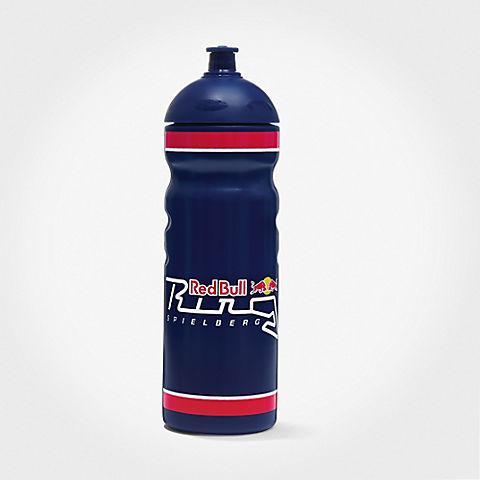 Spielberg Drink Bottle (RRI15020): Red Bull Ring - Project Spielberg spielberg-drink-bottle (image/jpeg)