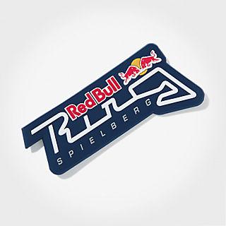 Spielberg Magnet (RRI15021): Red Bull Ring – Projekt Spielberg spielberg-magnet (image/jpeg)
