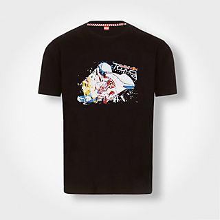 Splash T-Shirt (RRI16051): MotoGP splash-t-shirt (image/jpeg)