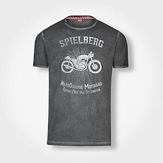 Vintage T-Shirt (RRI16053): MotoGP vintage-t-shirt (image/jpeg)