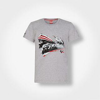 Wing T-Shirt (RRI16056): MotoGP wing-t-shirt (image/jpeg)