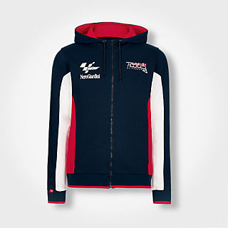 Ring Zip Hoody (RRI16058): MotoGP ring-zip-hoody (image/jpeg)