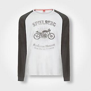 Vintage Longsleeve (RRI16060): MotoGP vintage-longsleeve (image/jpeg)