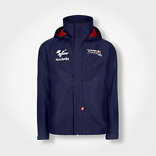 Ring Rain Jacket (RRI16061): MotoGP ring-rain-jacket (image/jpeg)