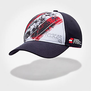 Riders Cap (RRI16063): MotoGP riders-cap (image/jpeg)