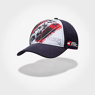 Riders Cap (RRI16064): MotoGP riders-cap (image/jpeg)
