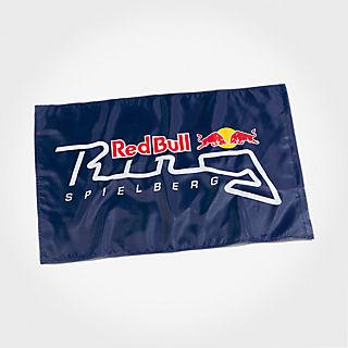 Wing Flagge (RRI16065): MotoGP wing-flagge (image/jpeg)