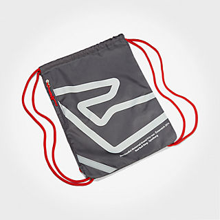 Ring Drawstring Bag (RRI16066): MotoGP ring-drawstring-bag (image/jpeg)
