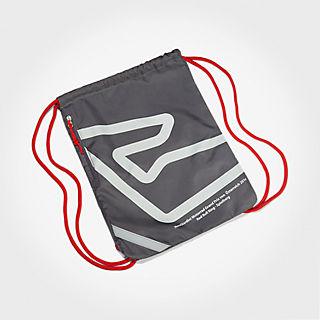 Ring Turnbeutel (RRI16066): MotoGP ring-turnbeutel (image/jpeg)