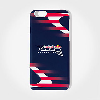 Kerb iPhone 6 Cover (RRI17003): Red Bull Ring - Project Spielberg kerb-iphone-6-cover (image/jpeg)