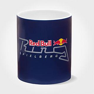 Spielberg Mug (RRI17008): Red Bull Ring - Project Spielberg spielberg-mug (image/jpeg)