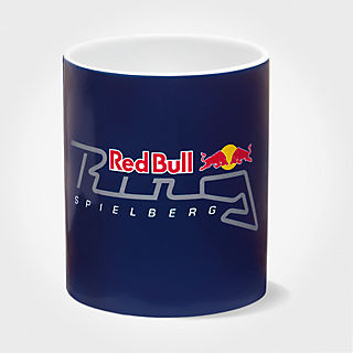 Spielberg Tasse (RRI17008): Red Bull Ring – Projekt Spielberg spielberg-tasse (image/jpeg)