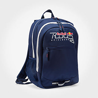 Spielberg Backpack (RRI17019): Red Bull Ring - Project Spielberg spielberg-backpack (image/jpeg)