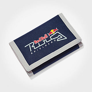 Spielberg Wallet (RRI17020): Red Bull Ring - Project Spielberg spielberg-wallet (image/jpeg)