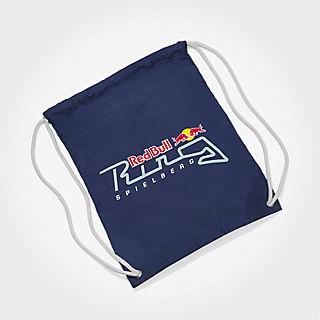 Spielberg Sporttasche (RRI17021): Red Bull Ring – Projekt Spielberg spielberg-sporttasche (image/jpeg)